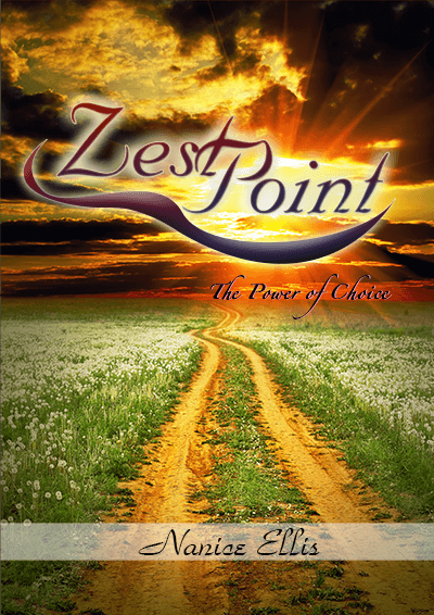 Zest-Point by Nanice Ellis